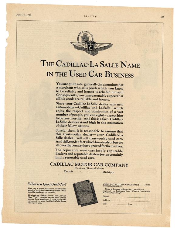 Cadillac 1928 0001