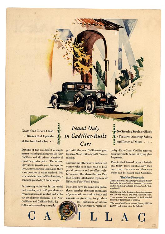 Cadillac 1928 0002