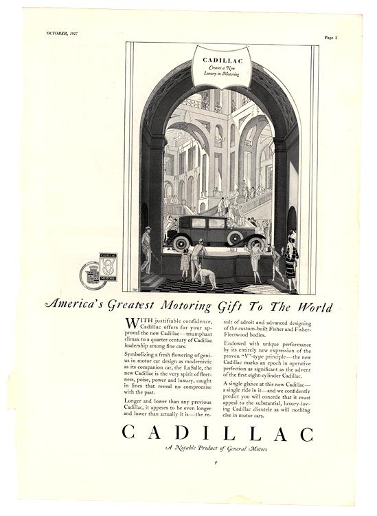 Cadillac 1928 0004