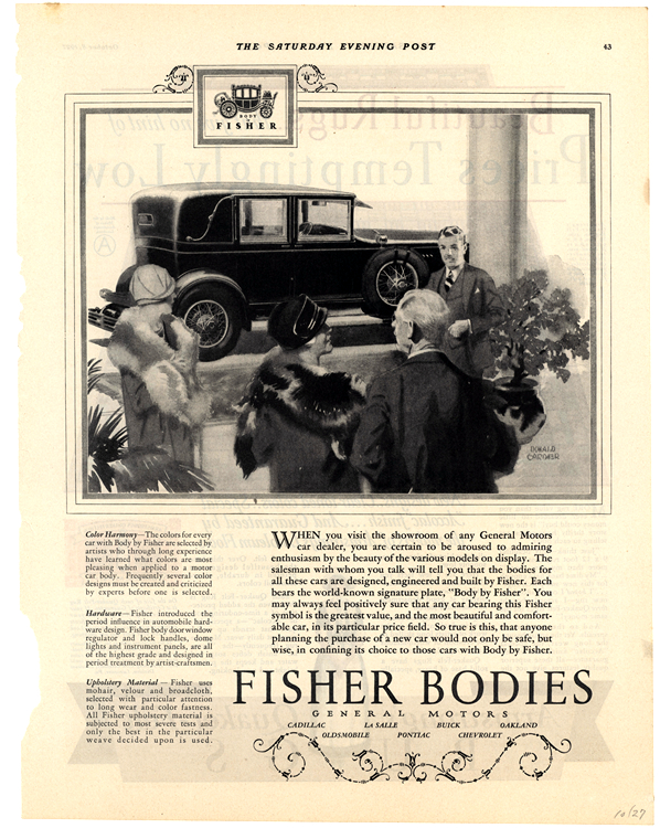 Cadillac 1928 0005