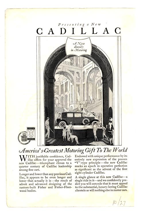 Cadillac 1928 0006