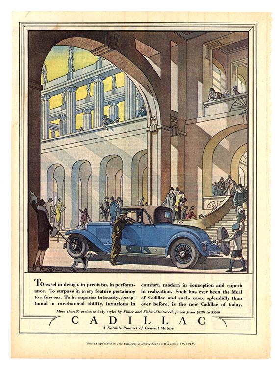 Cadillac 1928 0008