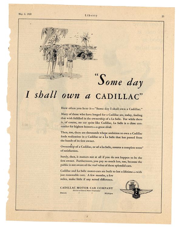 Cadillac 1928 0010