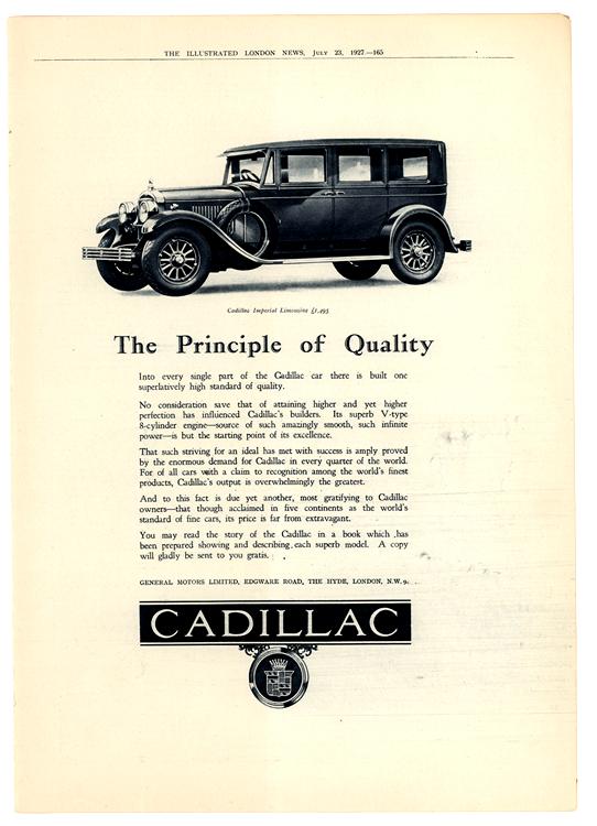 Cadillac 1928 0012