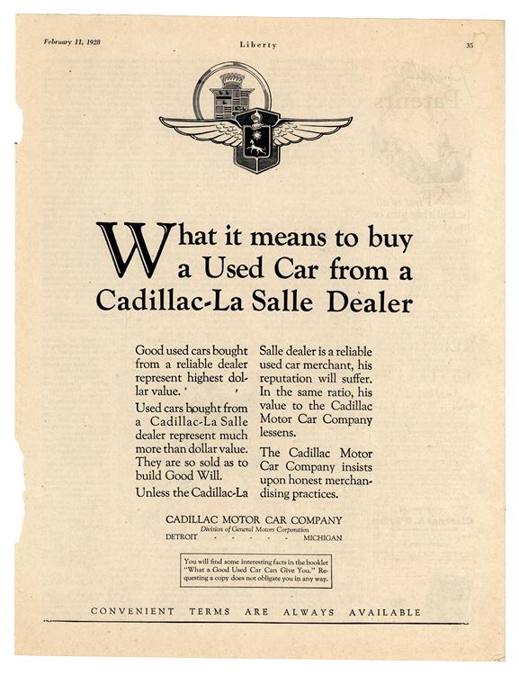 Cadillac 1928 0013
