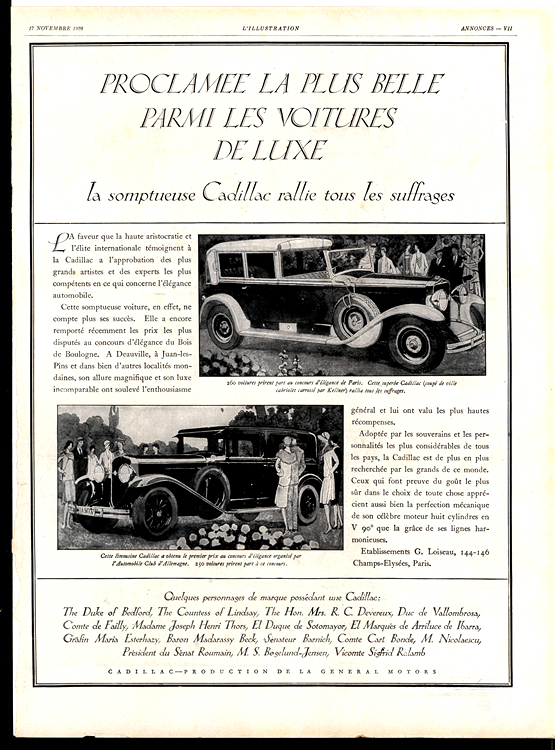 Cadillac 1929 0002