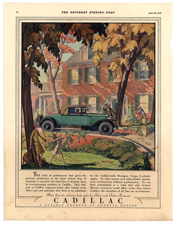 Cadillac 1929 0007