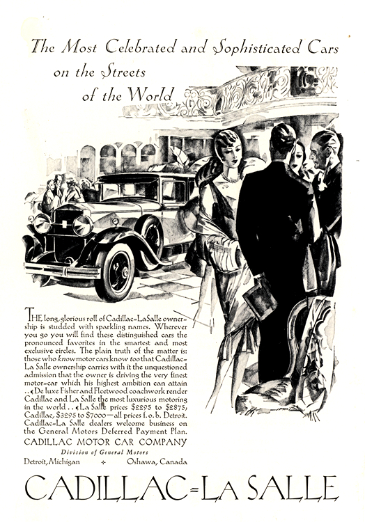 Cadillac 1929 0010
