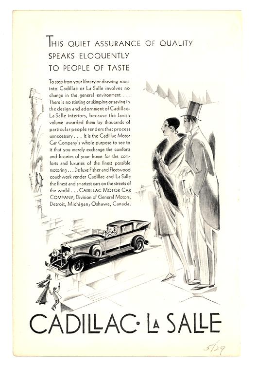 Cadillac 1929 0011