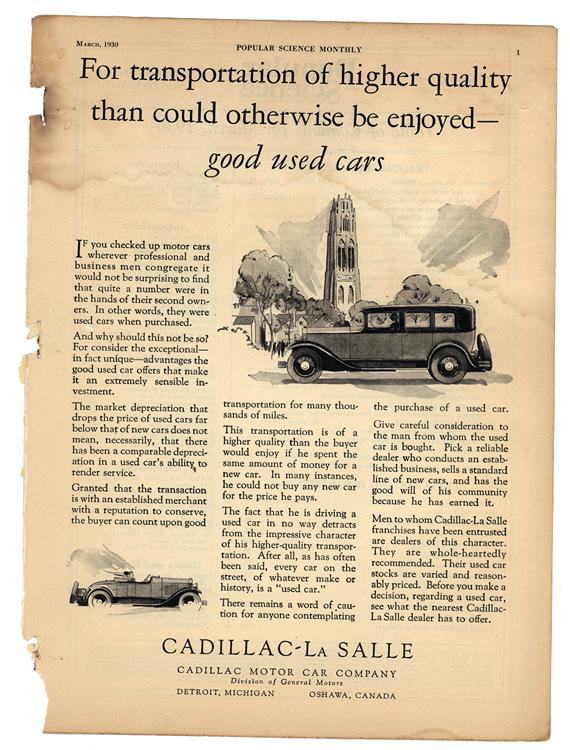 Cadillac 1930 0002