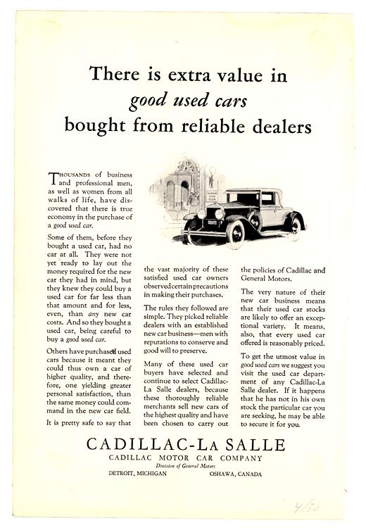 Cadillac 1930 0004