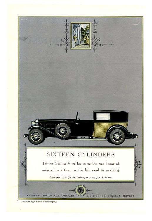 Cadillac 1931 0001