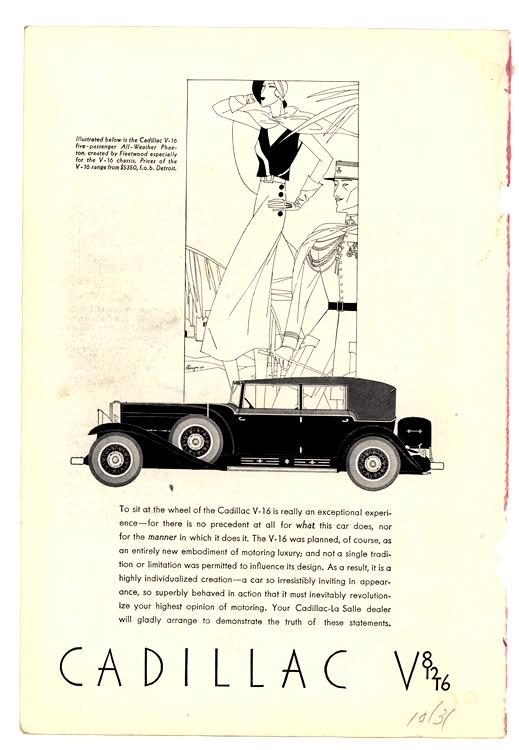 Cadillac 1931 00014