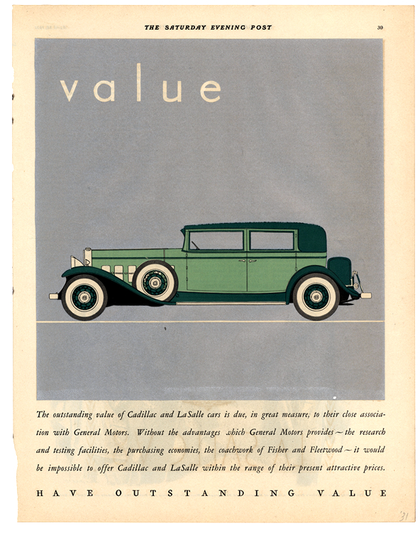 Cadillac 1931 0003