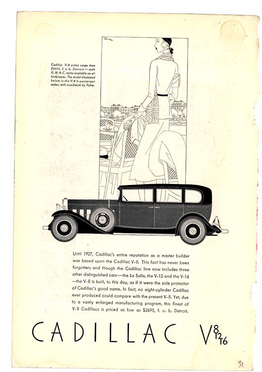 Cadillac 1931 0006