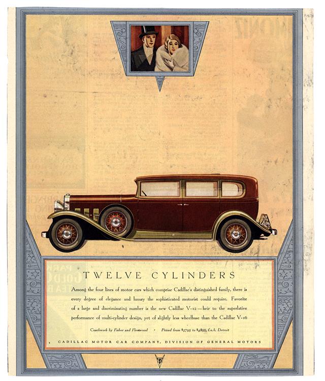 Cadillac 1931 0017