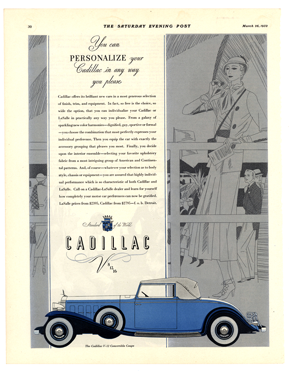 Cadillac 1932 0001