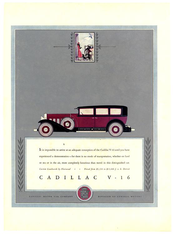 Cadillac 1932 0017