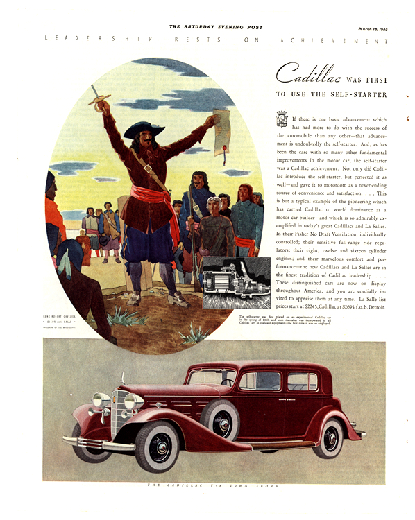 Cadillac 1933 0007