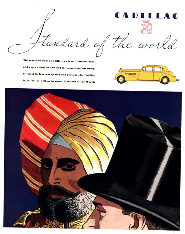 Cadillac 1934 0001