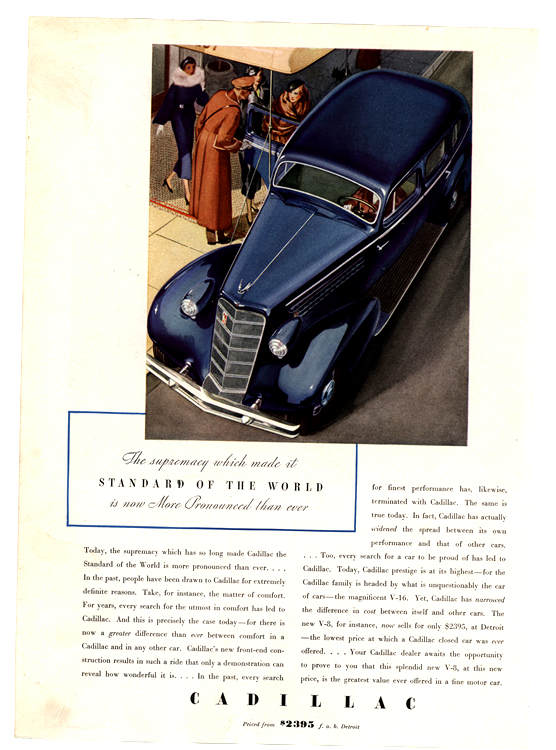 Cadillac 1934 0004
