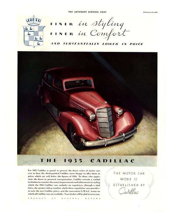 Cadillac 1935 0001