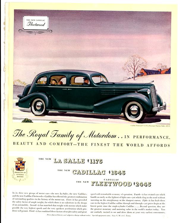 Cadillac 1935 0002