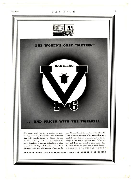 Cadillac 1935 0006
