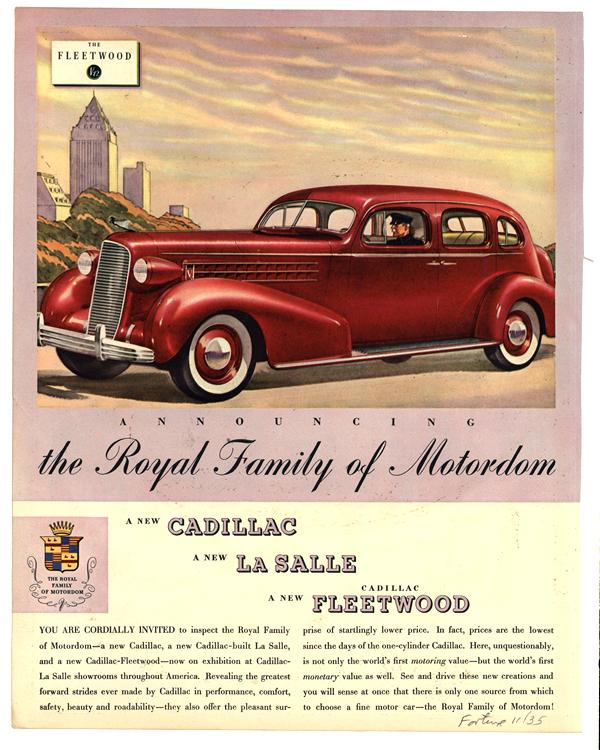 Cadillac 1936 0002