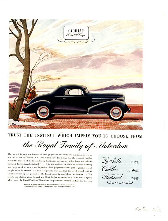 Cadillac 1936 0004
