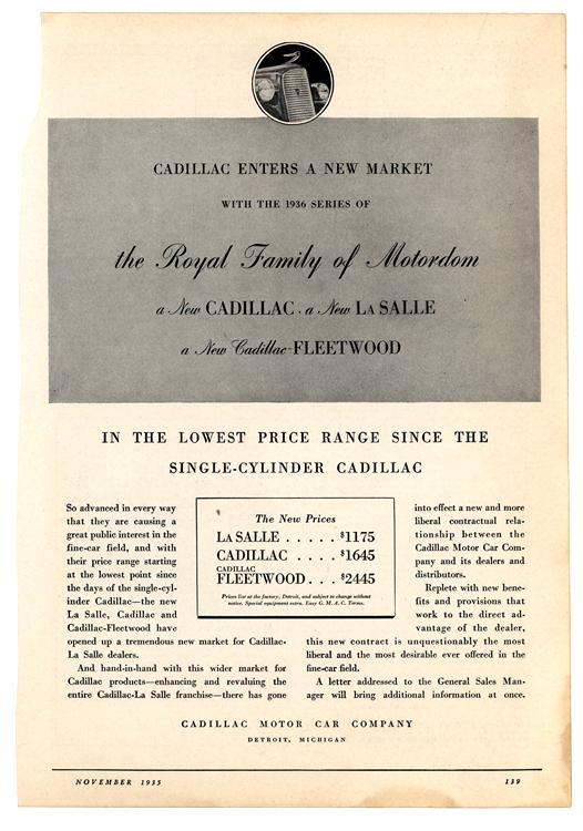 Cadillac 1936 0005