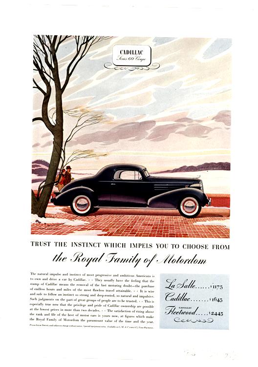 Cadillac 1936 0006