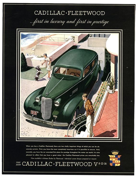 Cadillac 1937 0006