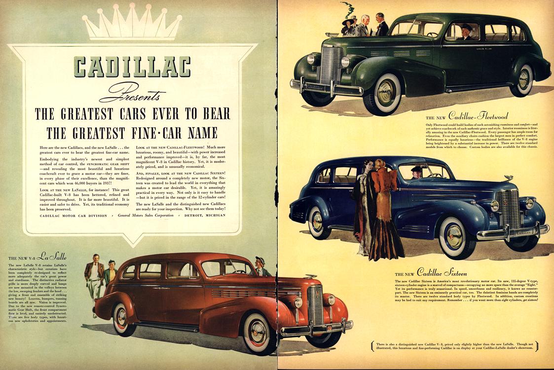 Cadillac 1937 Merge 0001