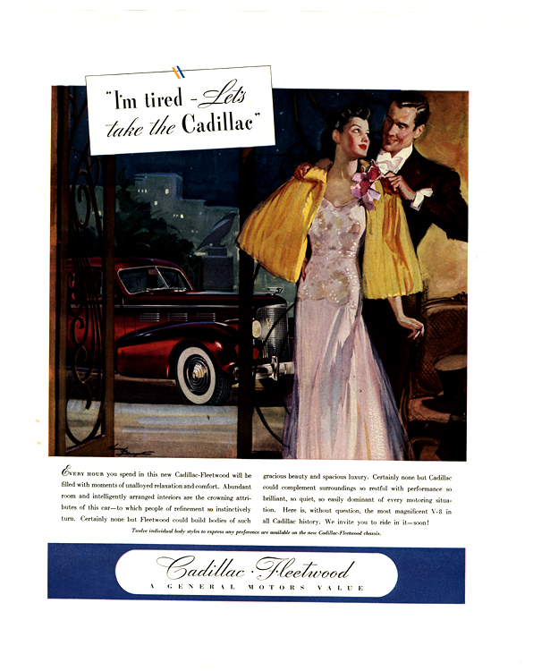 Cadillac 1938 0006