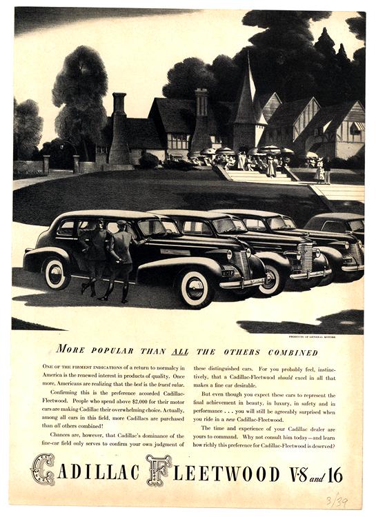 Cadillac 1939 0003