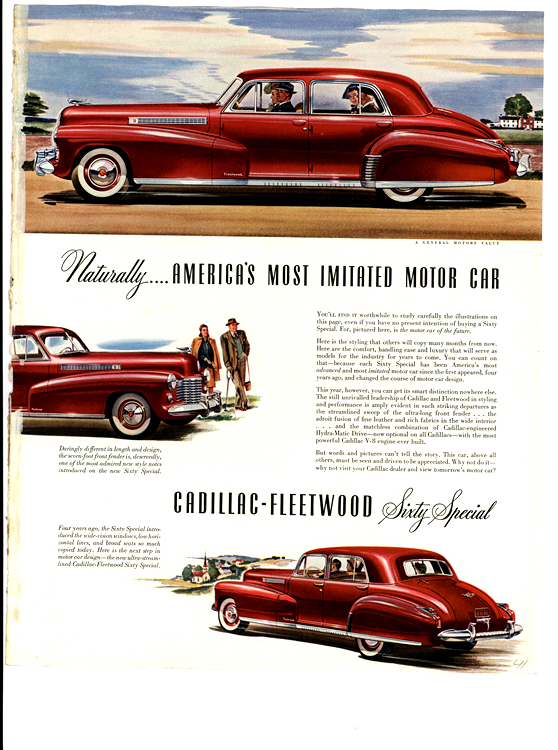 Cadillac 1941 0003