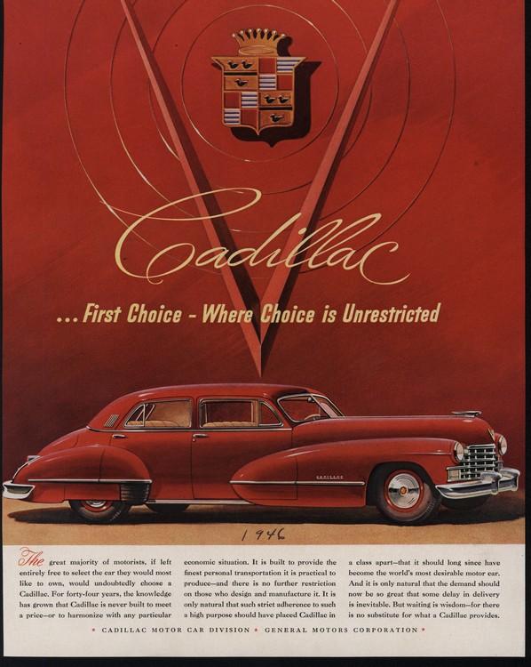 Cadillac 1946 UL2 0002