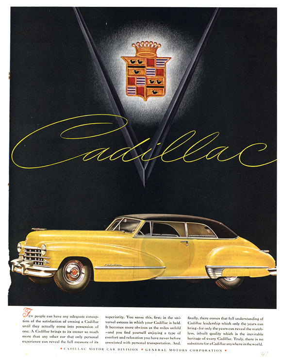 Cadillac 1947 0002