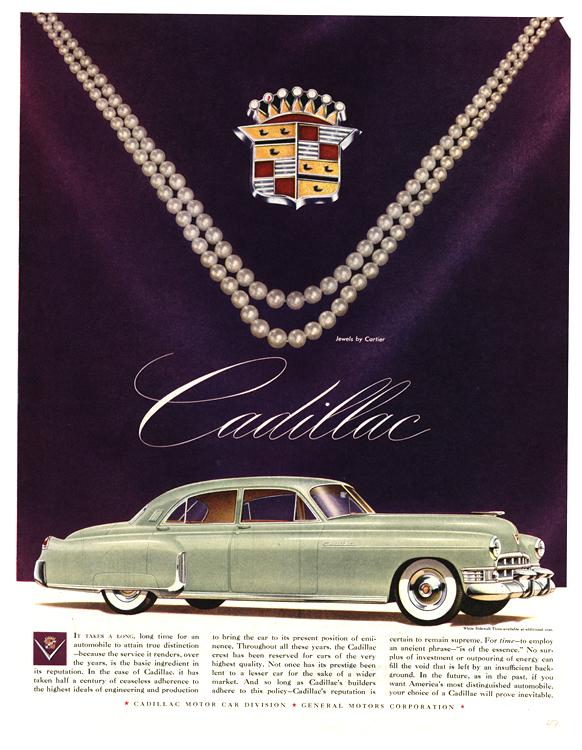 Cadillac 1949 0004