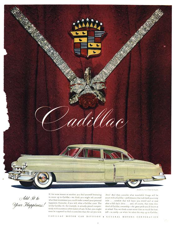 Cadillac 1950 0003