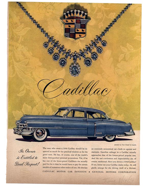 Cadillac 1950 0008