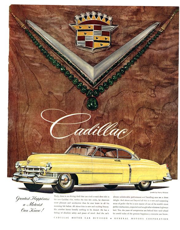 Cadillac 1951 0018