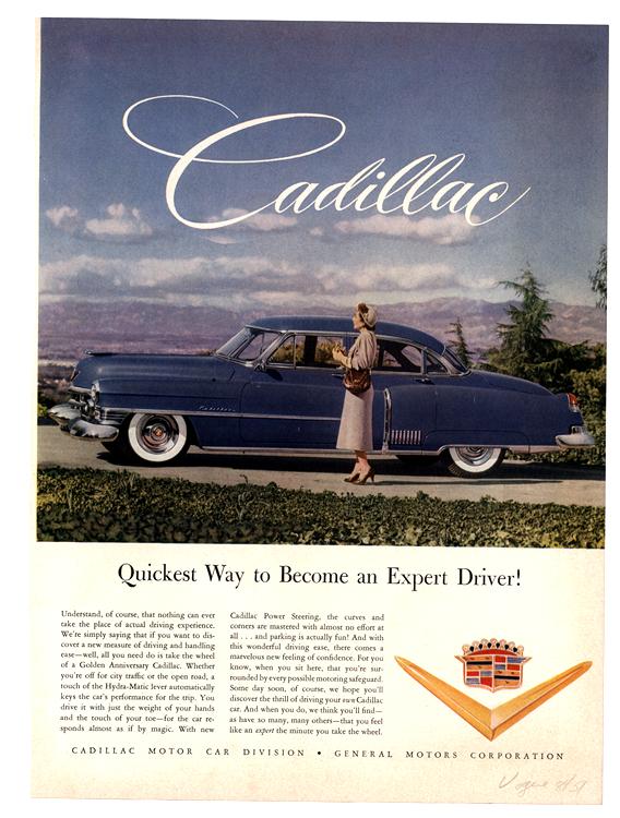 Cadillac 1952 0018