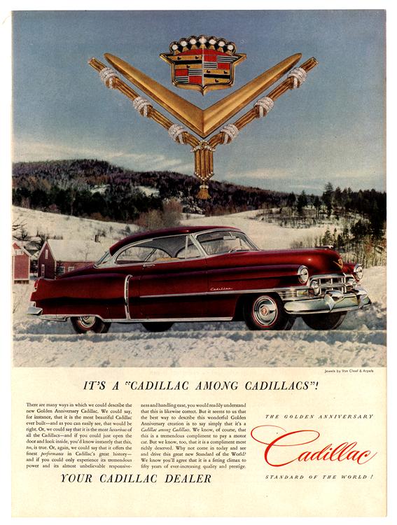 Cadillac 1952 0037