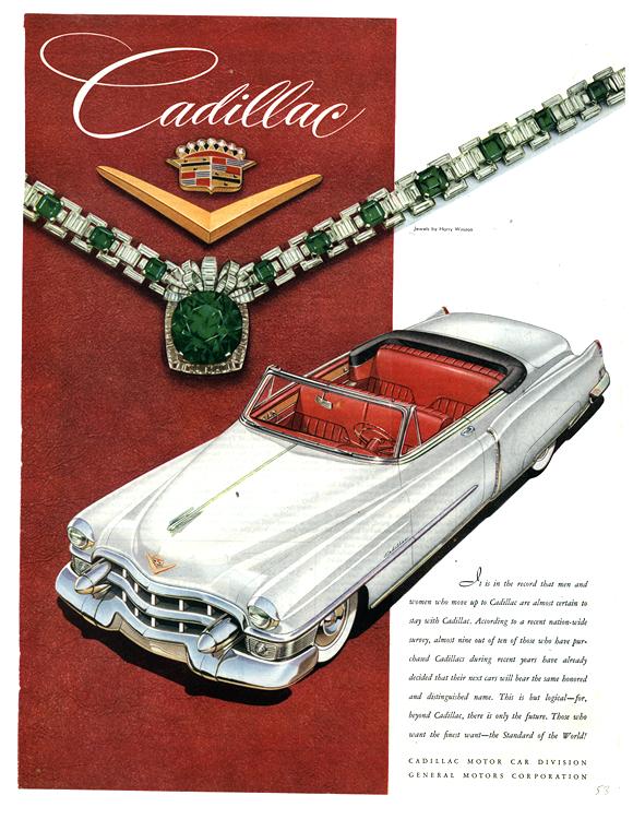 Cadillac 1953 0005