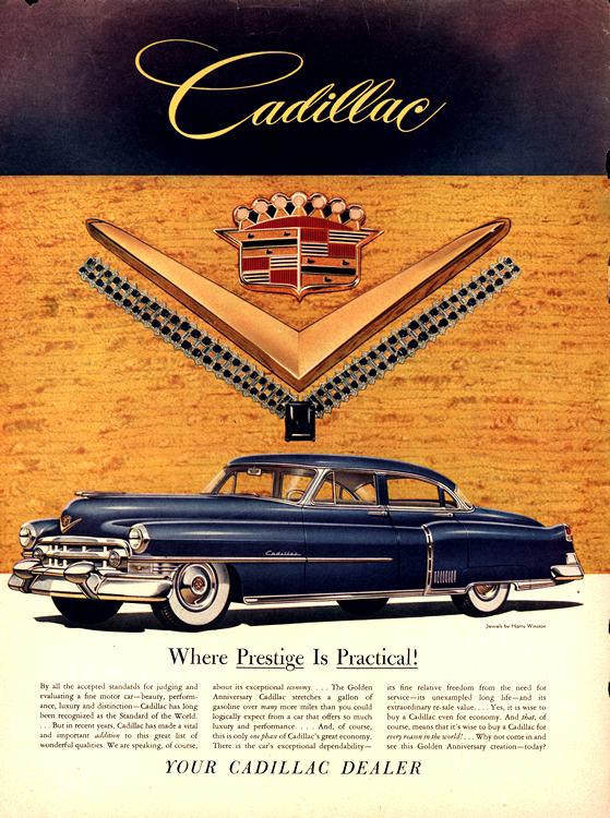 Cadillac 1953 0022 (2)