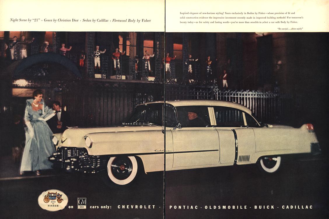 Cadillac 1954 Merge 0002