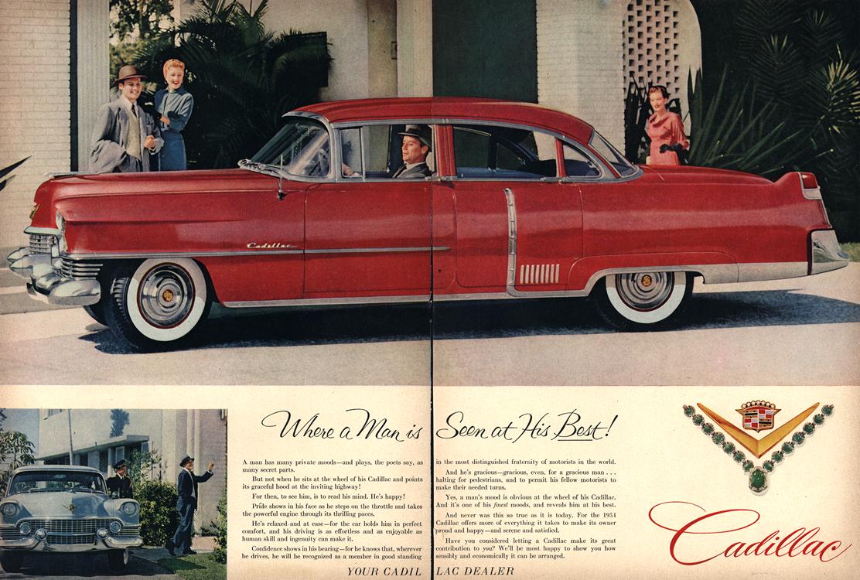 Cadillac 1954 Merge 0003