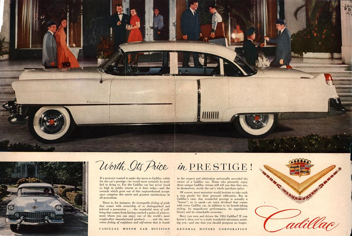 Cadillac 1954 Merge 0004